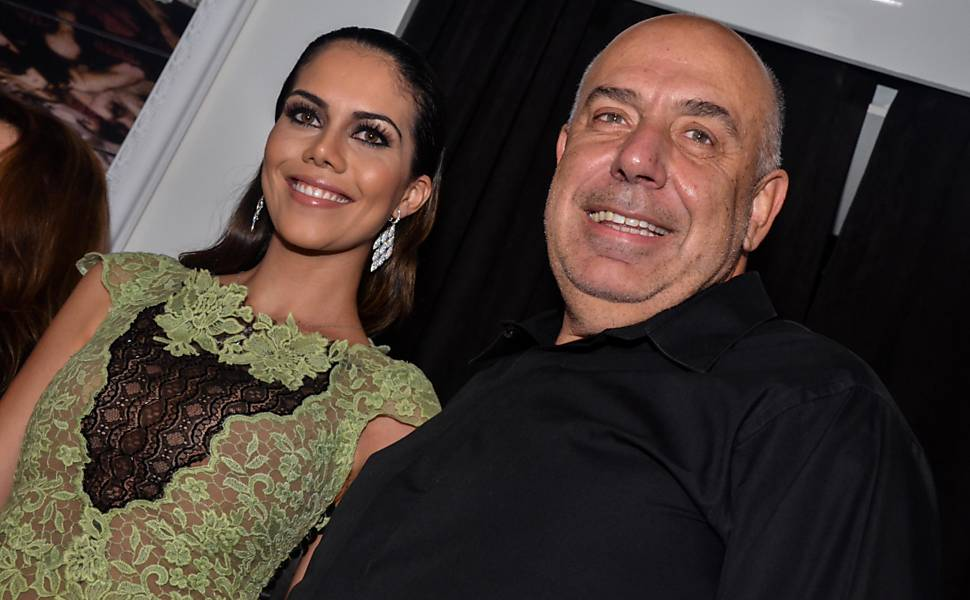 Quem são os donos da Globo e das principais emissoras do Brasil