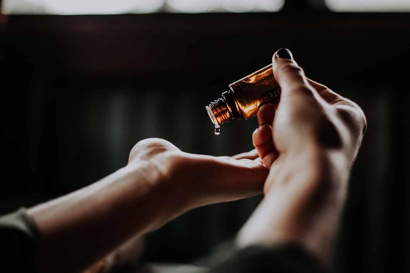 Remédios naturais para ansiedade que você pode usar sem prescrição