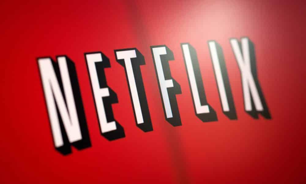 Netflix em maio, tudo o que entra e sai da Netflix esse mês