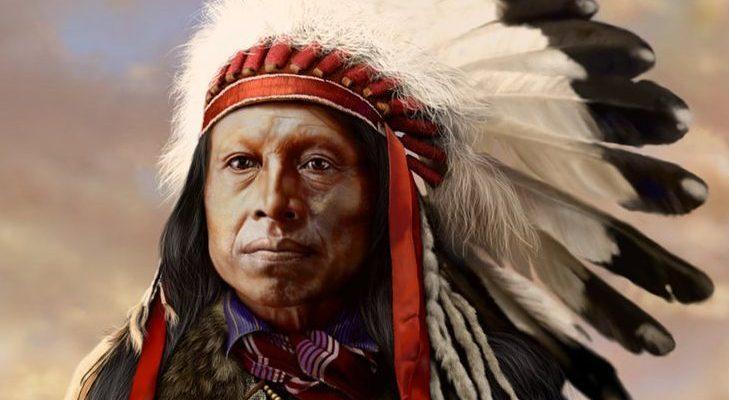 Tudo o que você precisa saber sobre o dia do índio