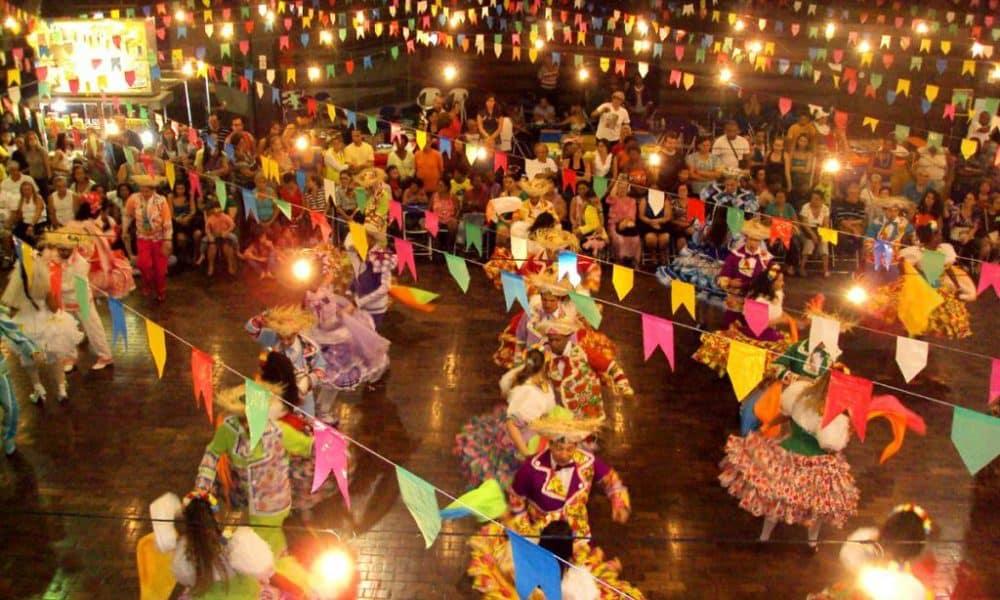 Músicas de festa junina clássicas que não podem faltar em sua festa