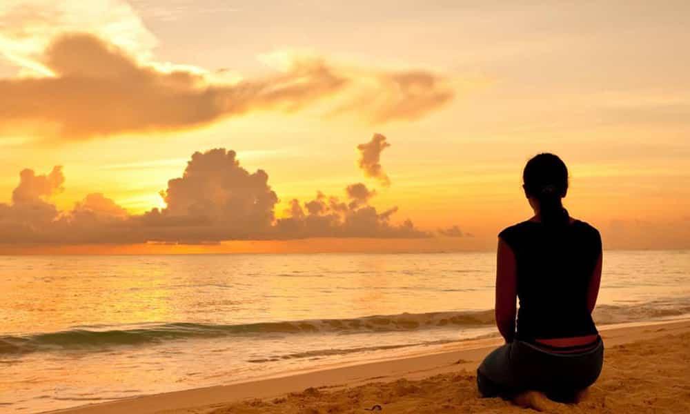 40 frases inspiradoras para conseguir melhorar o seu dia