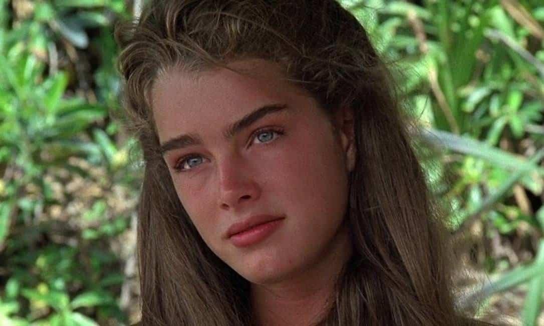 7 coisas que talvez você não saiba sobre o filme A Lagoa Azul