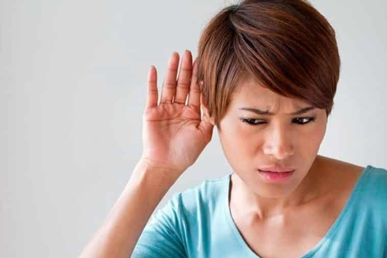 8 problemas que podem ser resolvidos ouvindo música