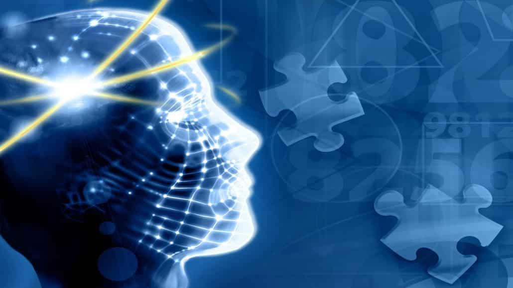 Como funciona o subconsciente e o inconsciente e a sua influência