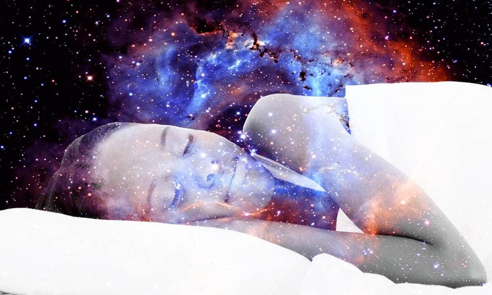Subconsciente - o que é, como funciona e sua diferença do inconsciente