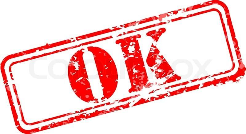 Como surgiu a famosa expressão ok, tão usada atualmente