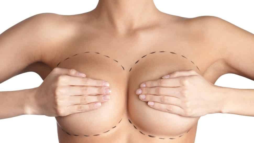 Conheça agora 11 tipos de cirurgias pelo SUS, totalmente gratuitas