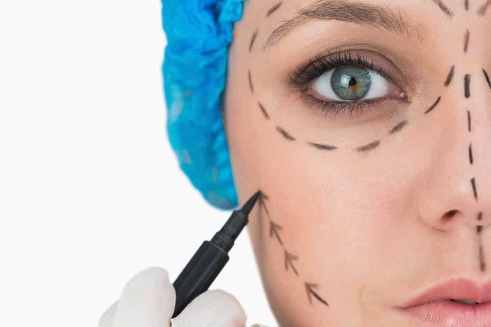 Cirurgias pelo SUS, 11 tipos de cirurgias que o governo para para você