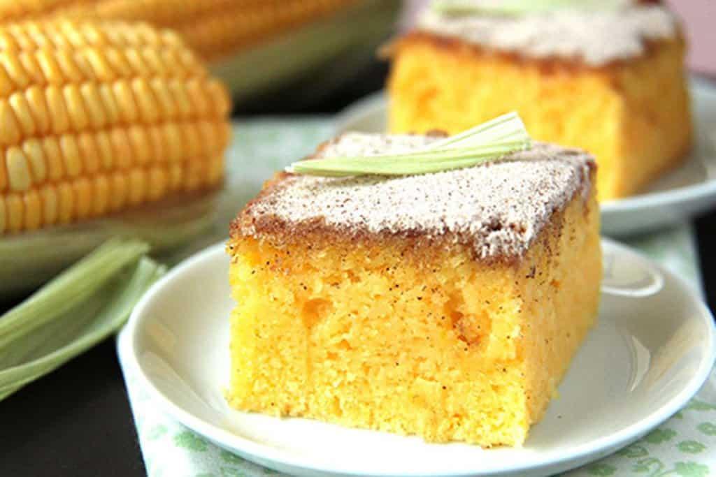 Conheça mais sobre as comidas de festa junina e do que são feitas