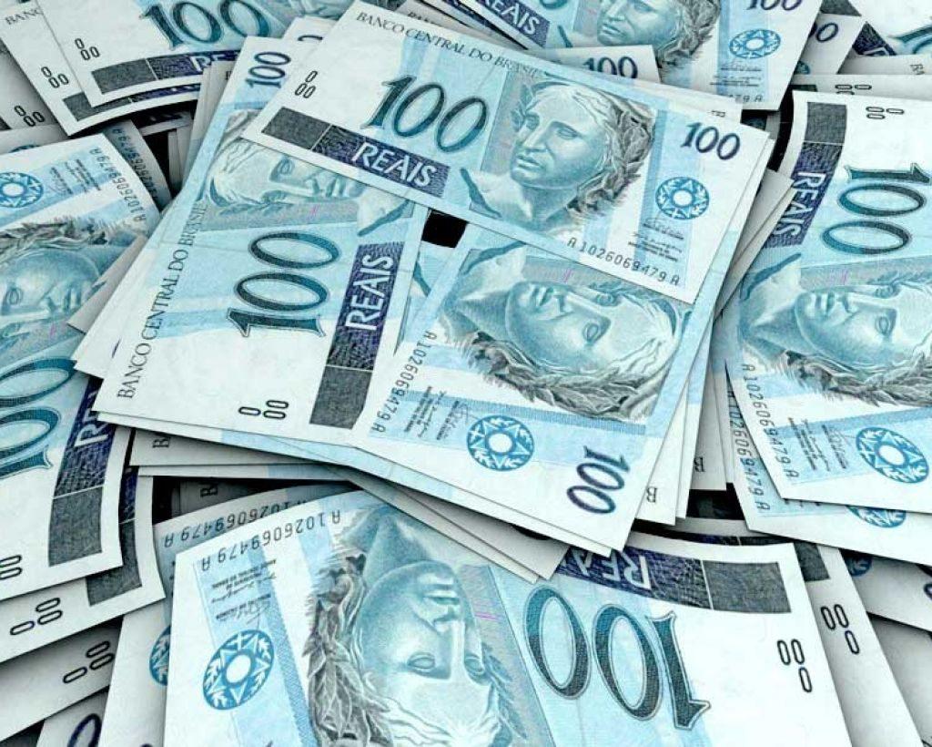 Nota falsa: como identificar se o seu dinheiro é real?