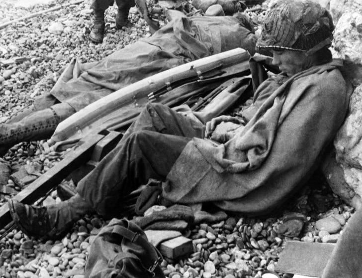 Doença do sono, o que foi a epidemia mais misteriosa da história