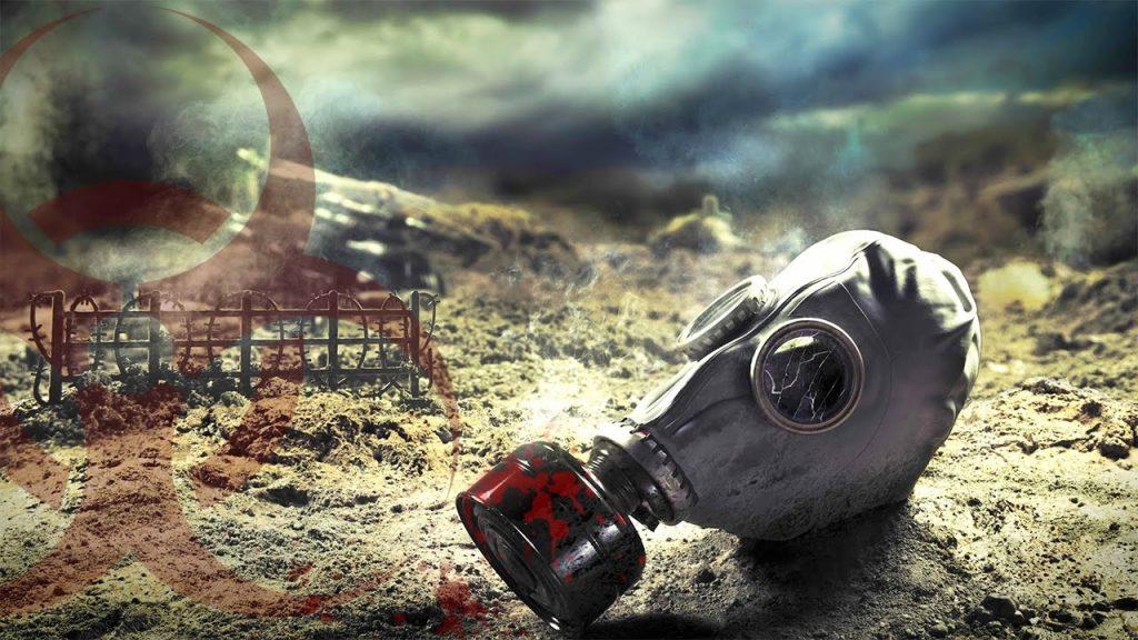 Exterminação da raça humana, 8 prováveis formas de como vai acontecer