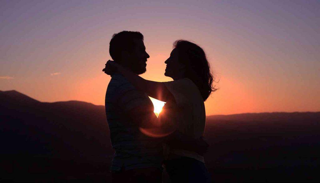 Seu relacionamento será duradouro? Confira os sinais