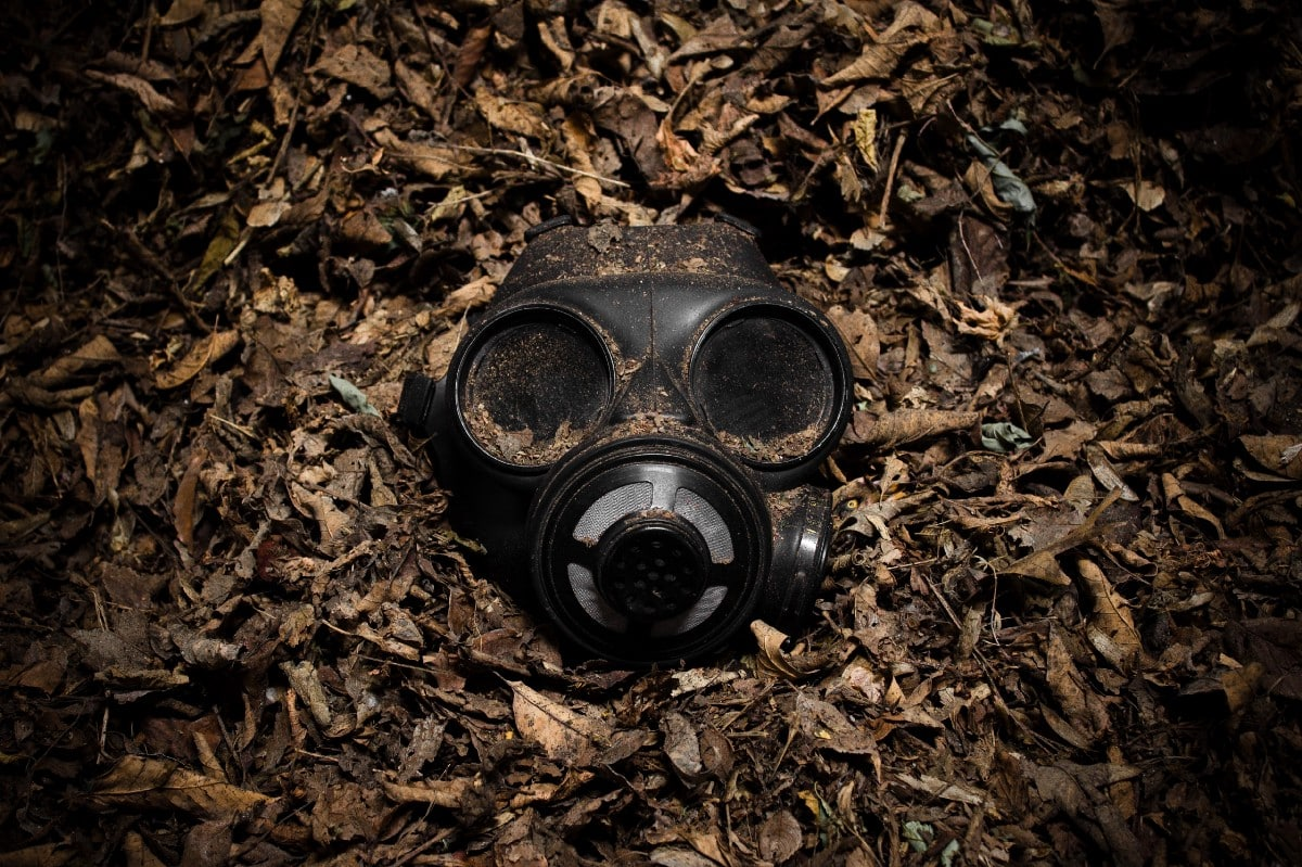 Distopia, você sabe o que é? Definição, conceitos e obras