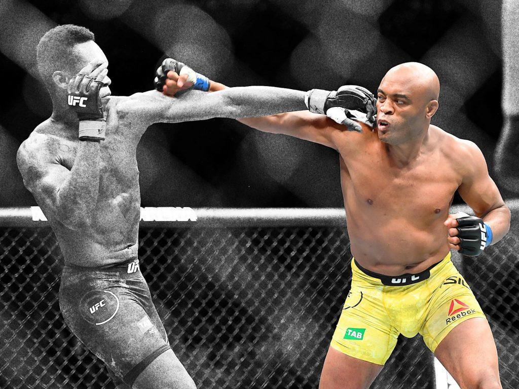 Lutas, 7 modalidades principais que influenciam o MMA