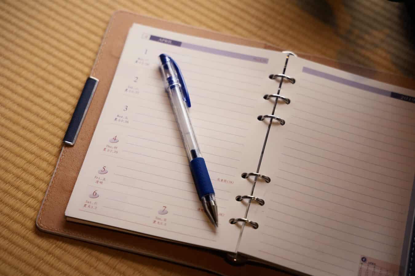 Hobbies, 44 dicas para você aproveitar seu tempo livre