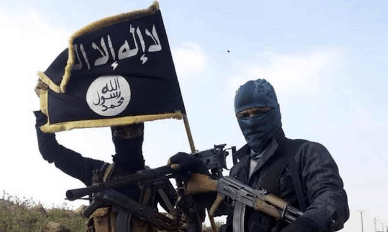 Estado islâmico, o que é, como surgiu e sua ideologia