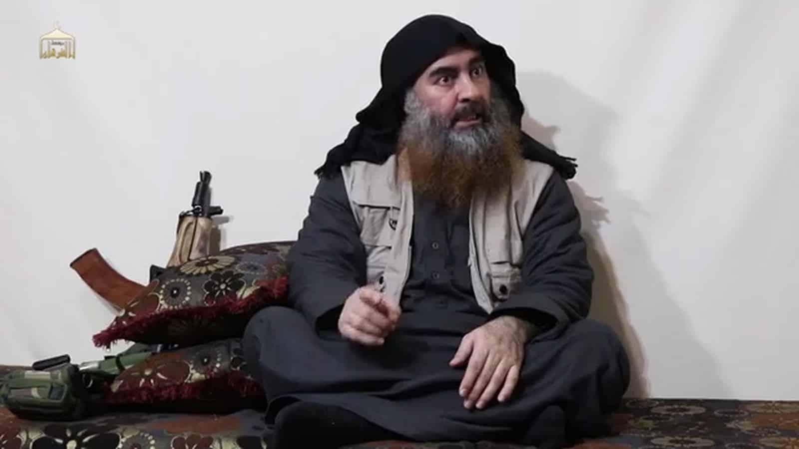 Já ouviu falar no estado islâmico? Sabe o que significa? Descubra agora