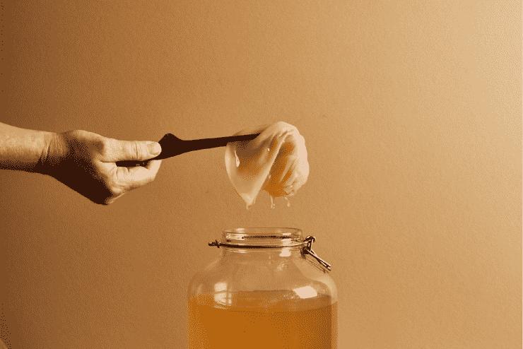 Kombucha, entenda para que serve a bebida e como ela é feita
