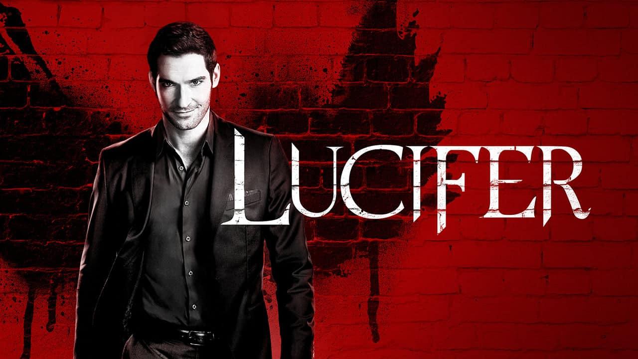 Lúcifer, curiosidades e lições de vida diabólicas sobre a série