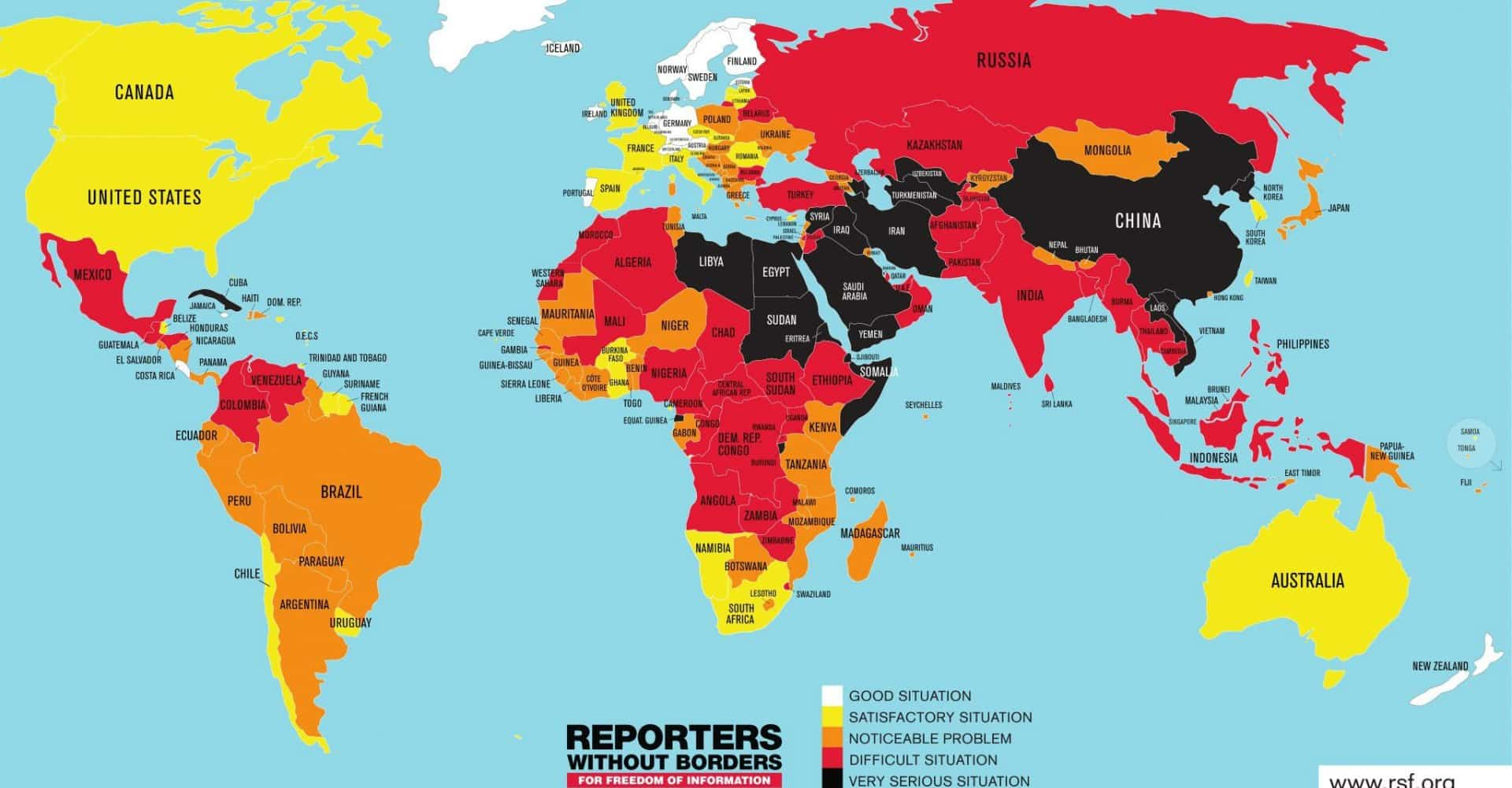 mapa do mundo  63 vers u00f5es que voc u00ea n u00e3o aprende na escola