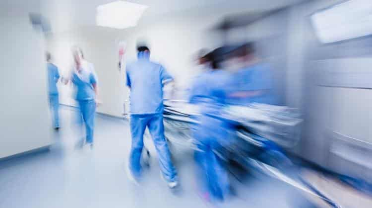 O que é o ataque cardíaco e o que fazer quando ocorrer?