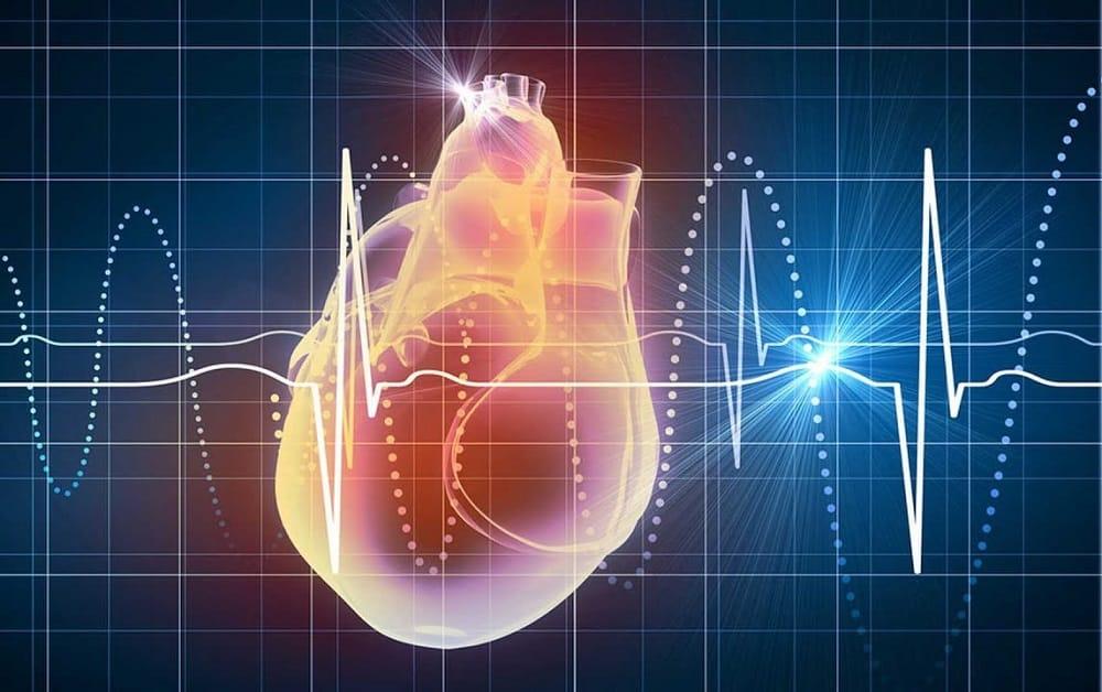 Ataque cardíaco - o que é, sintomas, prevenção, o que fazer se acontecer