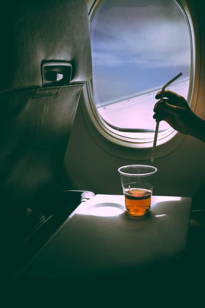 O que significa jet lag? Como evitar? Quais são os efeitos que ele causa?