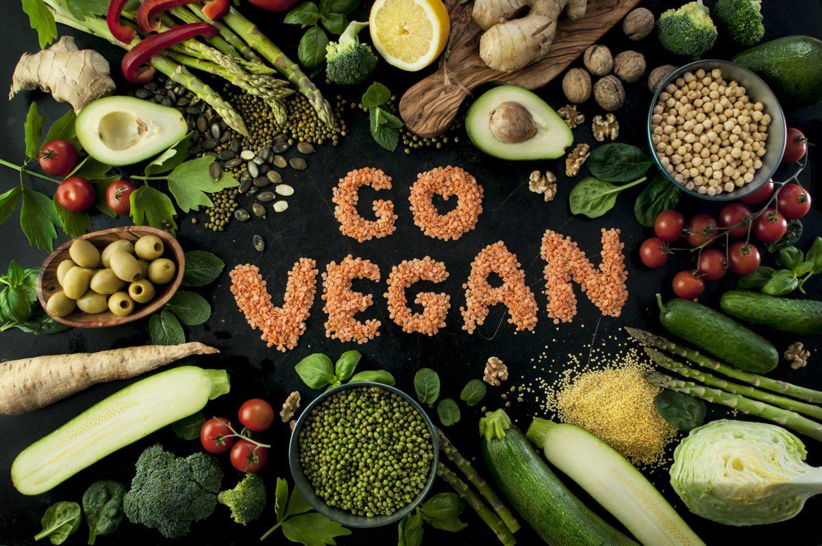 Quais ideologias os veganos pregam? O que eles comem? Veja agora