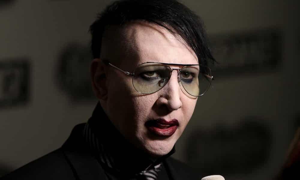 Marilyn Manson, quem é? Fatos mais polêmicos sobre sua vida