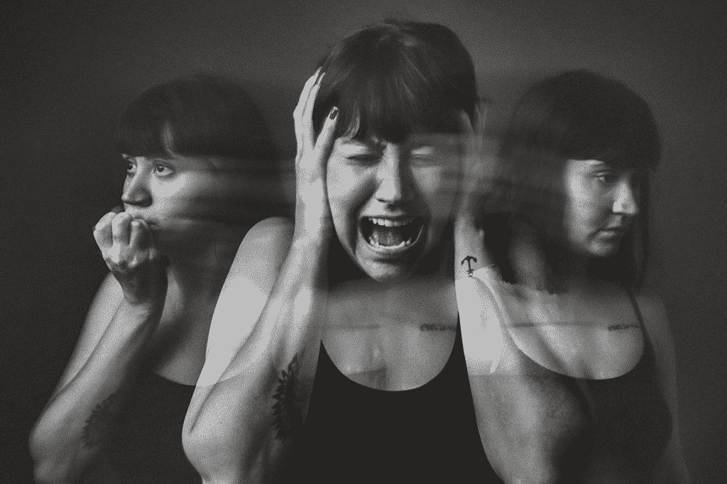 Sintomas de ansiedade, 25 sinais mais comuns e como controlá-los