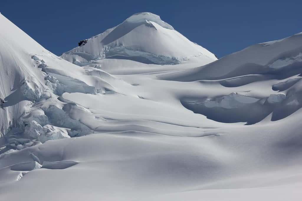 Tudo o que você precisa saber sobre a Groenlândia