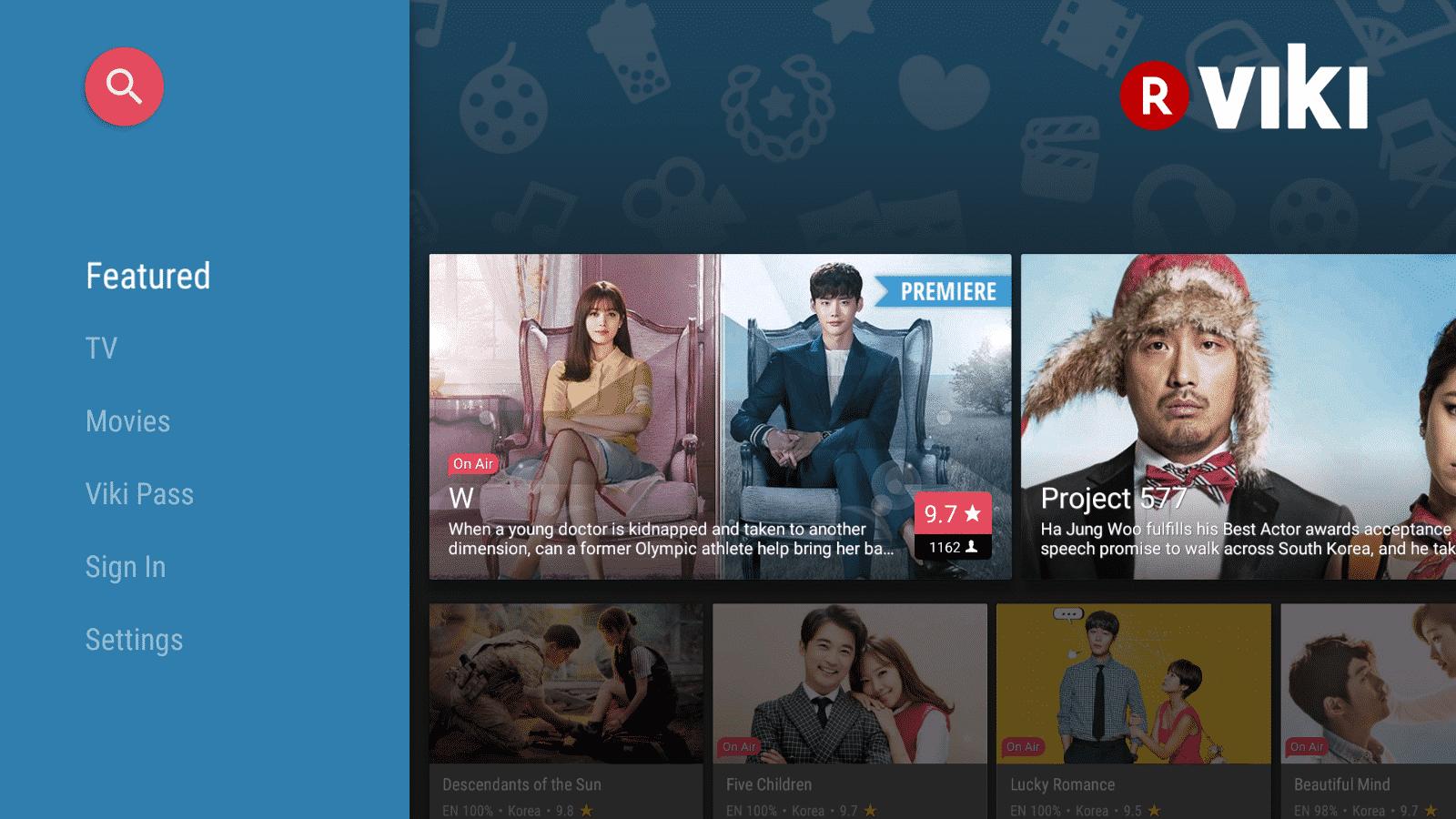 Venha descobrir mais de 10 site de filme para você se aventurar