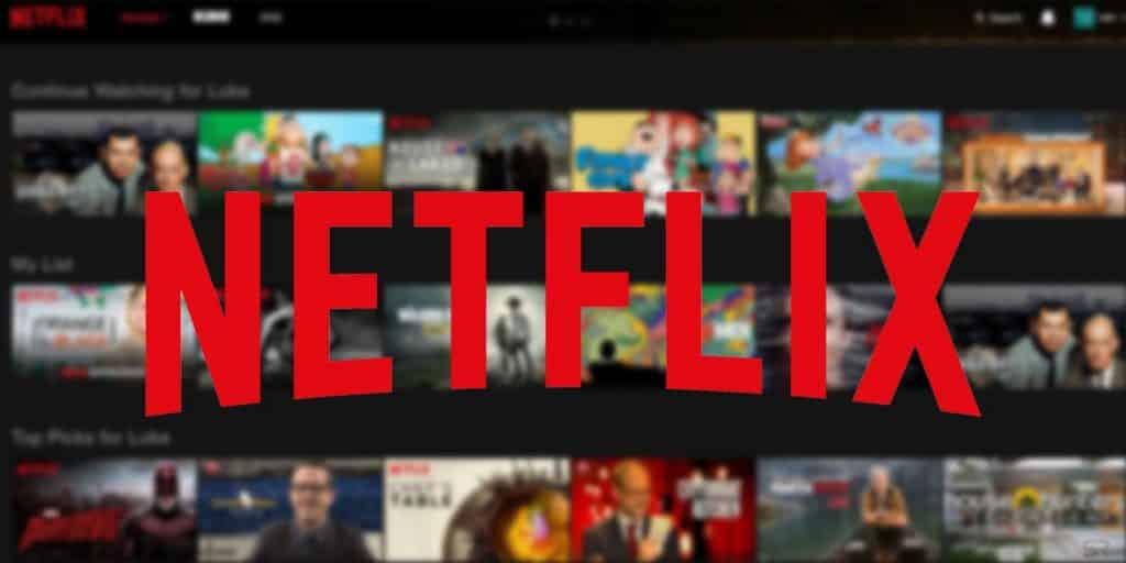 Site de filme, 10 opções para assistir filmes e séries online