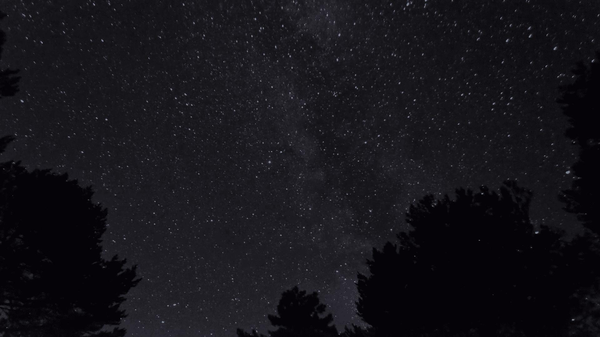 10 coisas que provavelmente você não sabe sobre estrelas