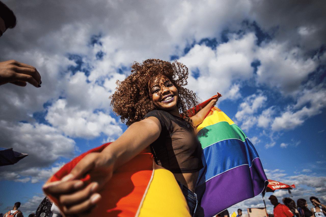 Mulher trans, Drag queen, FTM e outras expressões do universo LGBT
