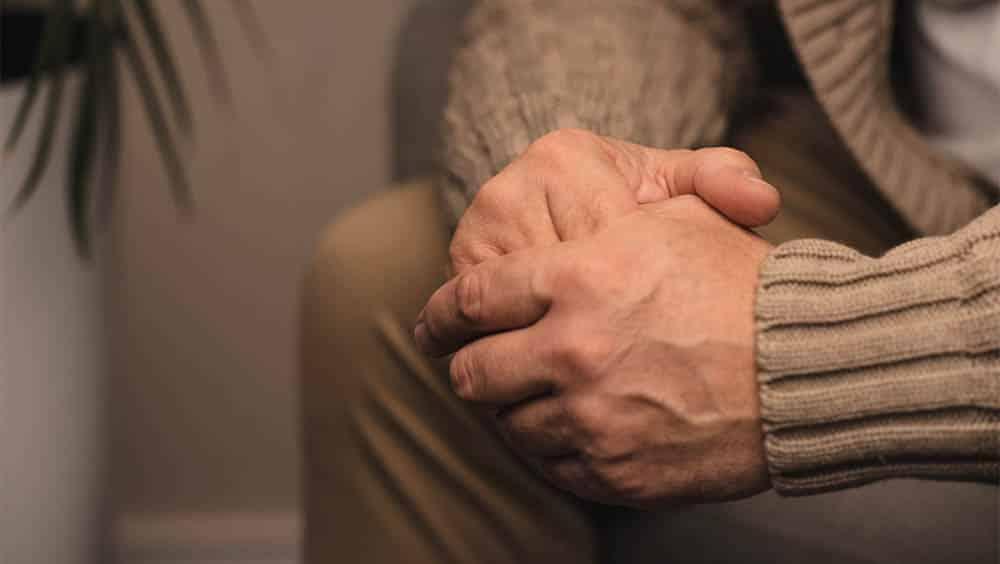 7 coisas que as suas mão revelam sobre a sua saúde