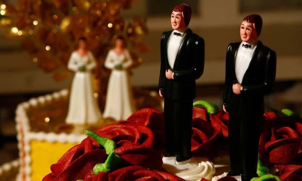 Casamento gay, como funciona no Brasil e em outros 9 países da América