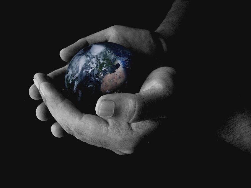 Confira agora 11 de alguns dos paradoxos existentes no mundo