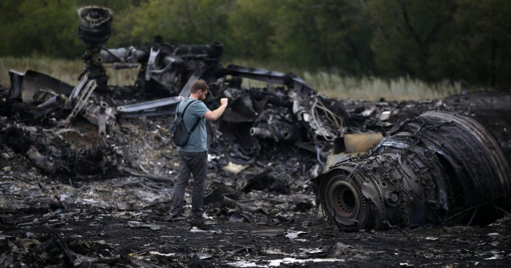 Acidentes de avião, 10 piores acidentes já registrados na história
