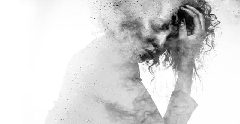Crise de ansiedade - o que é, sintomas, como tratá-la e como evitá-la