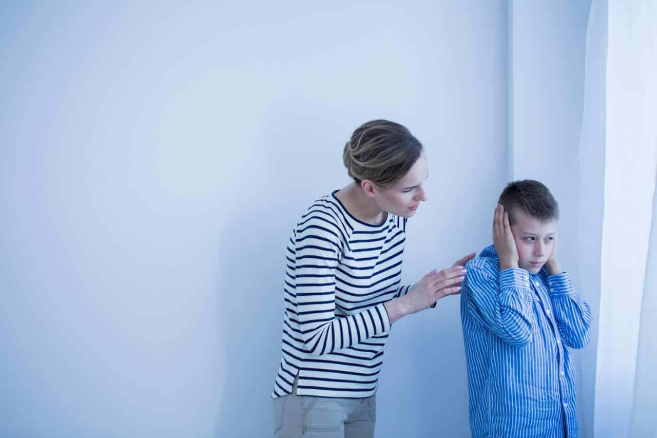 Síndrome de Asperger - o que é, como identificá-la e qual o tratamento?