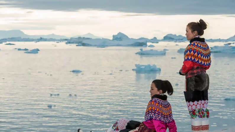 Groenlândia, fatos e curiosidades sobre a maior ilha do mundo