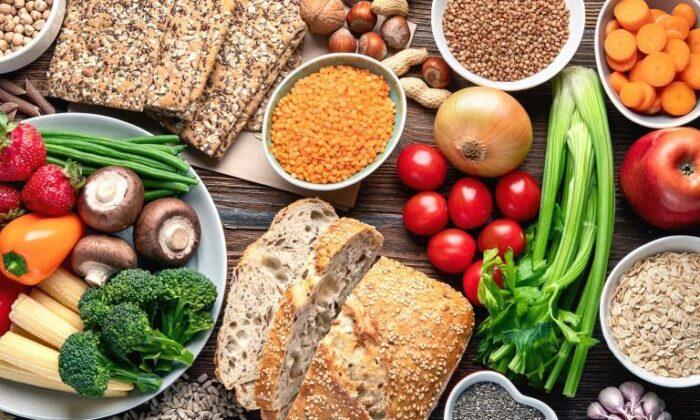 Hortaliça, verdura, legumes - qual a diferença entre eles?