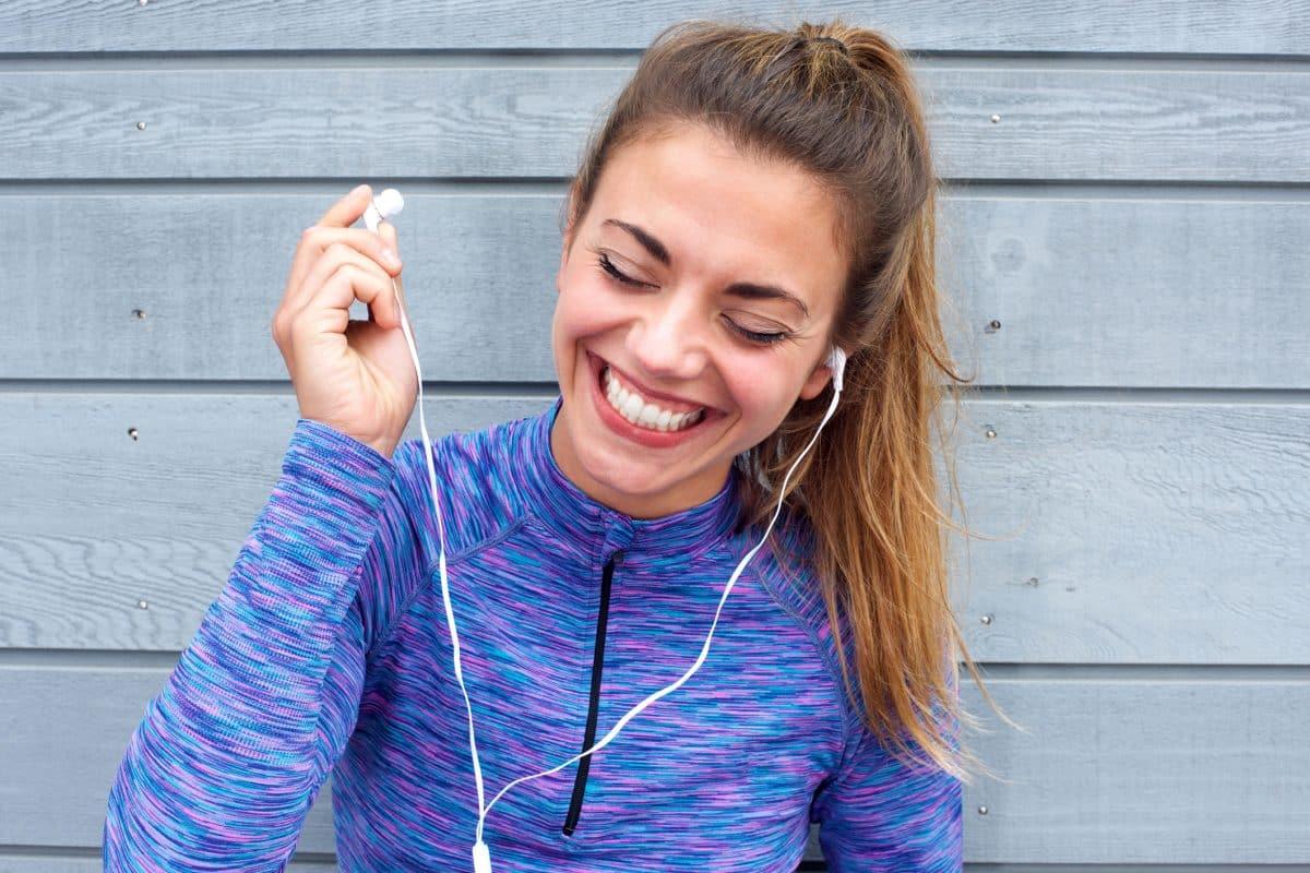 O que é a endorfina e como ela atua? Descubra agora