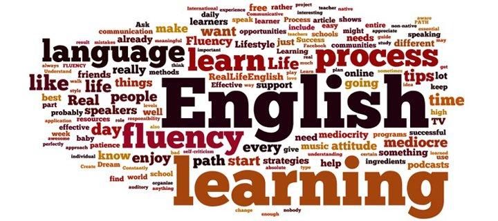 Quais são as 50 línguas mais faladas do mundo inteiro? Confira!