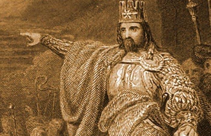 Quem foi Nabucodonosor, o rei mais poderoso do império babilônico