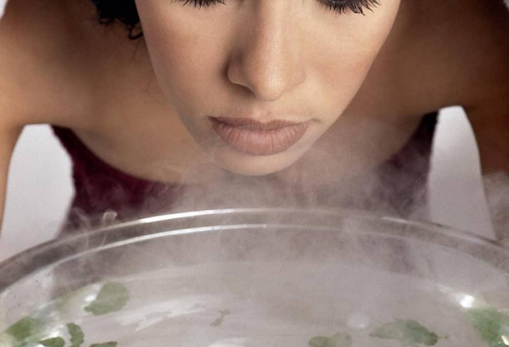 Remédio para sinusite - aprenda a fazer 6 tipos de remédios caseiros