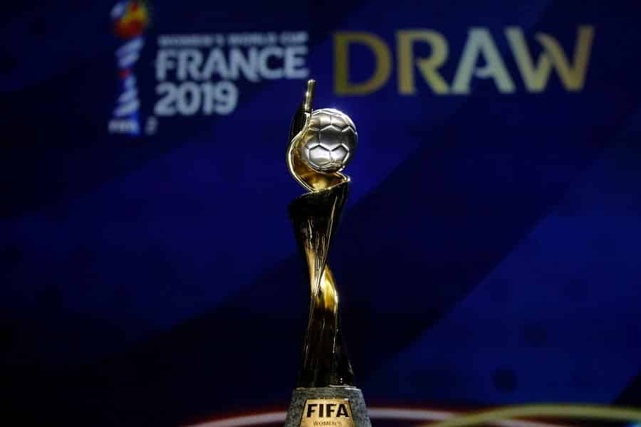 Tudo que você precisa saber sobre a Copa do Mundo Feminina